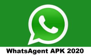 Download Whatsagent Apk the Latest Version For Android