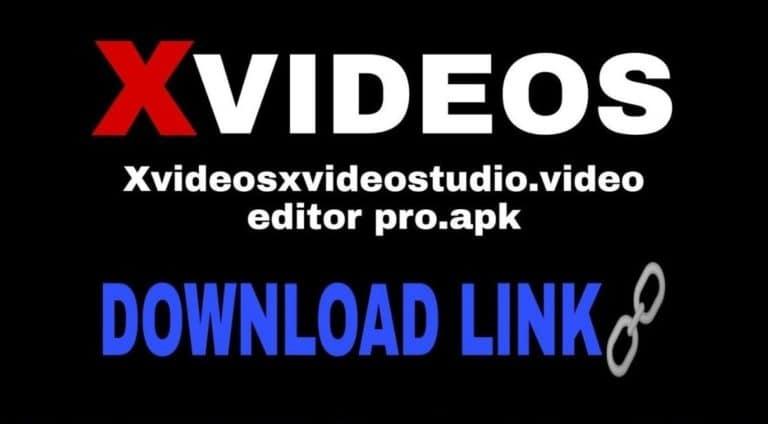 Editor pro.apk xvideostudio.video