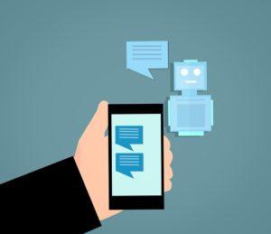 download Messenger Lite