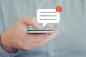 Best Text Messages Spy Apps
