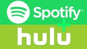 How to Get & Activate Spotify Premium Student With Hulu 2021
