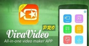 Download VivaVideo Pro APK Free (2021) Latest Version for Android, iOS