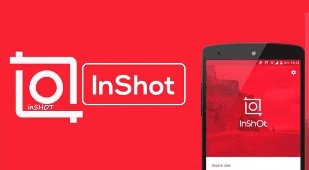 Features Of InShot Pro APK