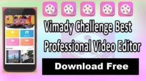 Download Vimady APK Free 2021 (Cracked) for Android & iOS & PC