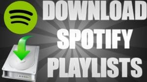 How to Download & Convert Music on Spotify to MP3 Format Free 2021