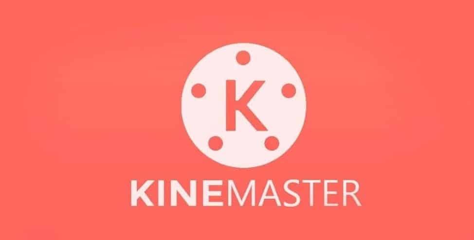 Download KineMaster MOD APK the Latset Version 2021