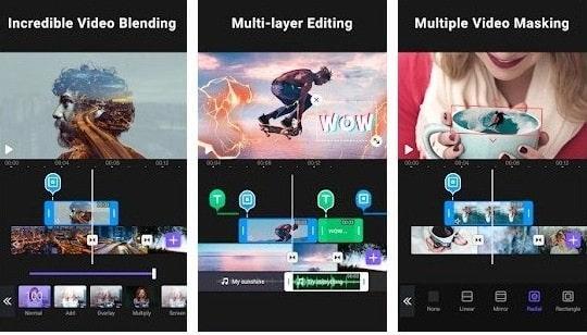 Download Viva Video Pro APK Free the Latest Version 2021