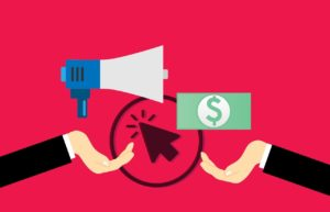 8 Must-Follow Tips To Maximize Your ROI With PPC Ads in 2021