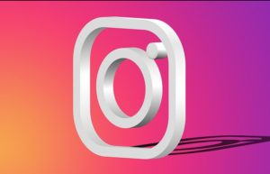 Best Instagram Growth Service- Top Alternatives For You