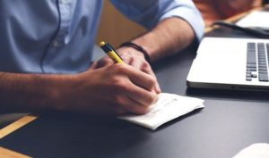 Beginners Guide to Writing Powerful Content