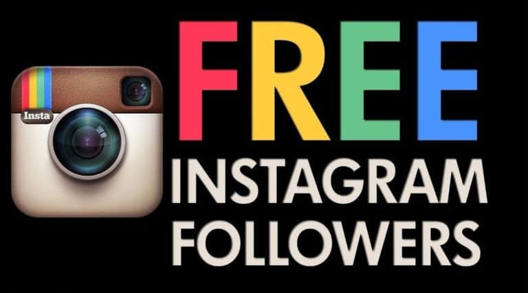Insta Followers Pro APK Unlimited Coins Download Free for Android & iOS