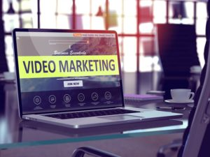 9 Effective Video Marketing Tips for Your Business