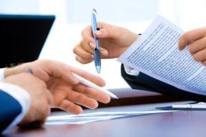 Five Benefits of Utilizing Company Data