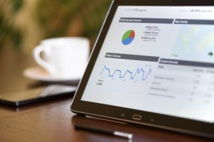 The Benefits of SEO For Your Business Website