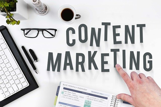 Top Skills to Look For When Hiring Content Marketers