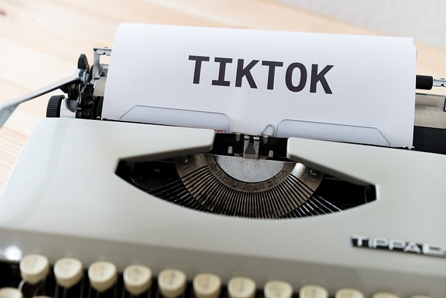 How to develop a TikTok marketing strategy for your business in 2021