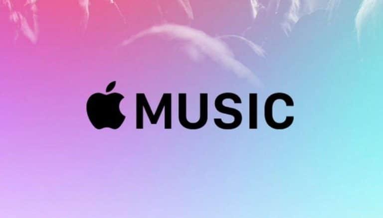 Apple Music Premium APK Free 3.6.0 (MOD, Premium Unlocked, Cracked)