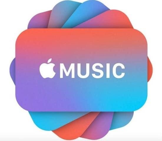 Features Of Apple Music MOD APK