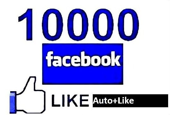 Features Of Auto Liker 1000 Likes APK