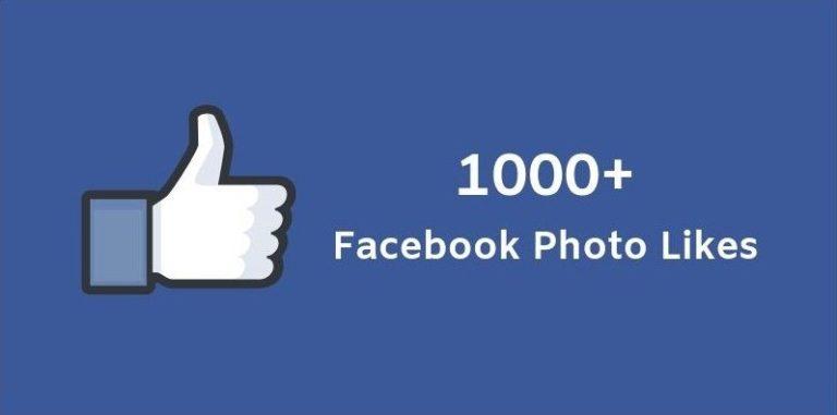 Facebook Auto Liker 1000 Likes APK Free Download Latest Version 2021