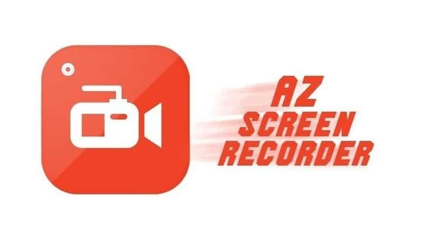 AZ Screen Recorder Pro APK MOD Features
