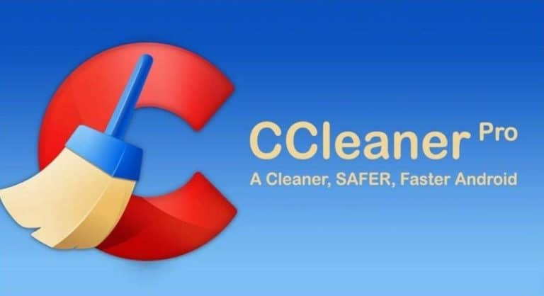 Ccleaner Pro APK v5.6.2 (MOD, Unlocked Pro, Premium) Free Download