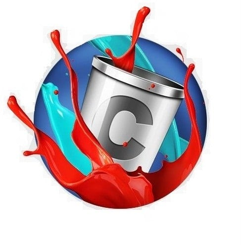 Features Of Ccleaner Pro APK