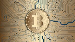 The Rise of Bitcoin in the Crypto Market