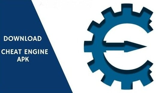 Cheat Engine APK 2021 Download Free (No Root, Official) Latest Version