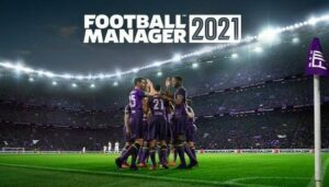 Football Manager 2021 APK + OBB Download Free (MOD, Unlocked)