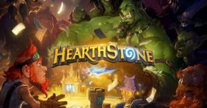 Hearthstone MOD APK Latest Version (Unlimited Gold, Money, Unlocked)