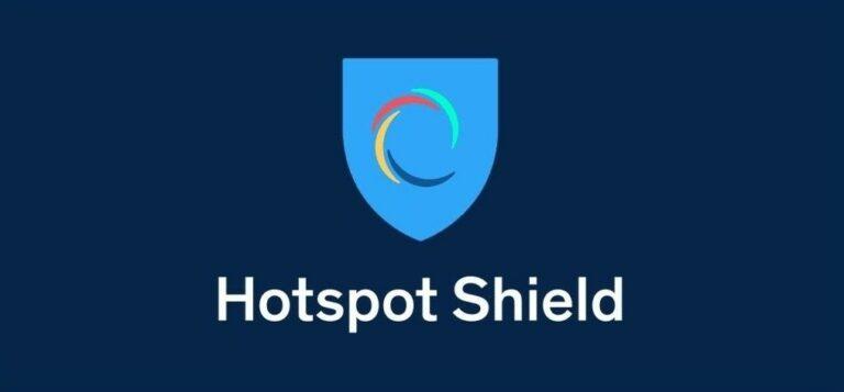 Hotspot Shield Premium APK Download (MOD, Premium Unlocked)