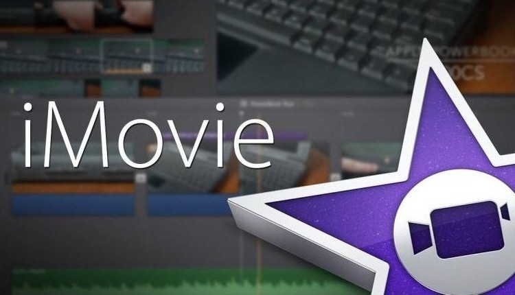 iMovie APK Download 2021 (MOD + Latest Version) For Android /iOS