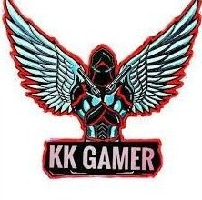 KKGamer APK MOD Feauters
