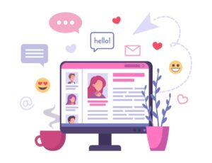 Why Categorize Online Dating Into Niche Sites?