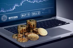 How to Transfer EURO to Bitcoin in the Best Way
