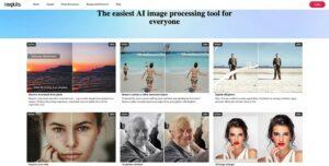 How to change image background using imgkits
