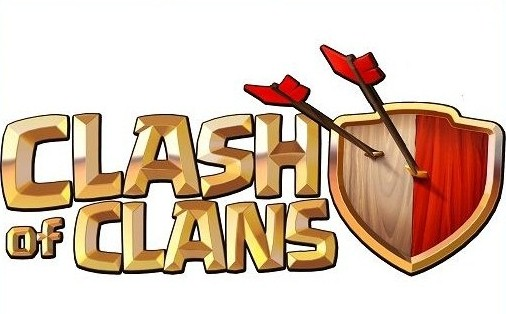 Features Of Clash of Clans MOD APK
