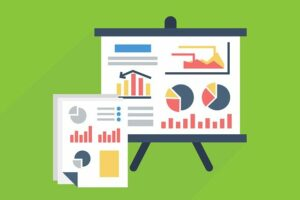 Which Is Better Data Science Or Data Analytics