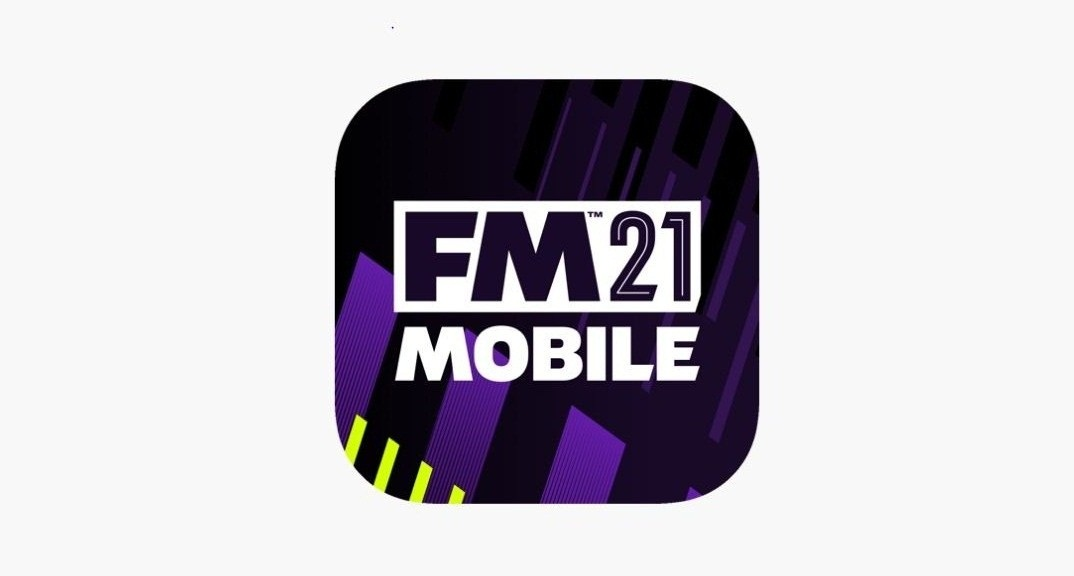 Football Manager 2021 APK MOD Features