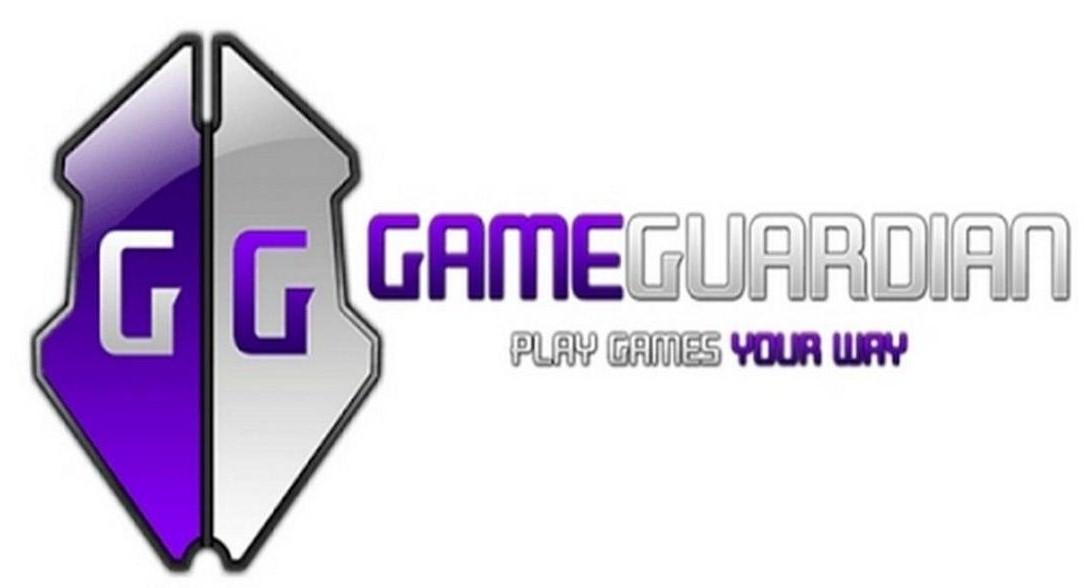 Game Guardian APK Features