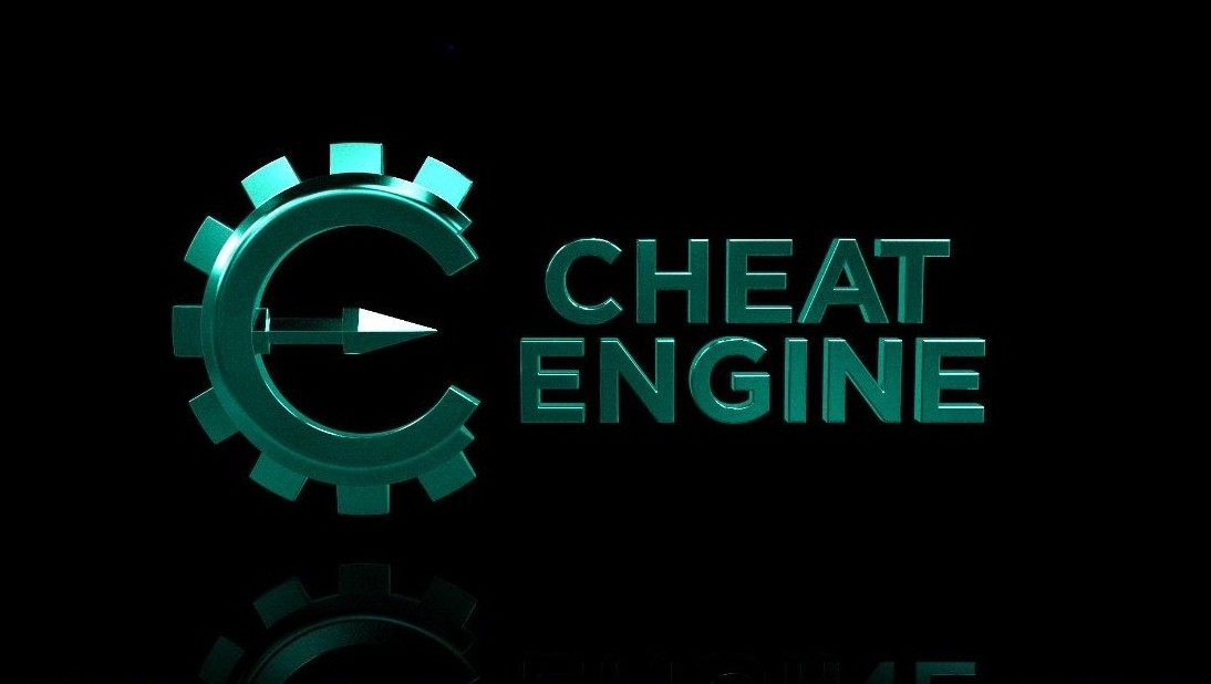Download Cheat Engine APK No Root for Android Latest Version 2021
