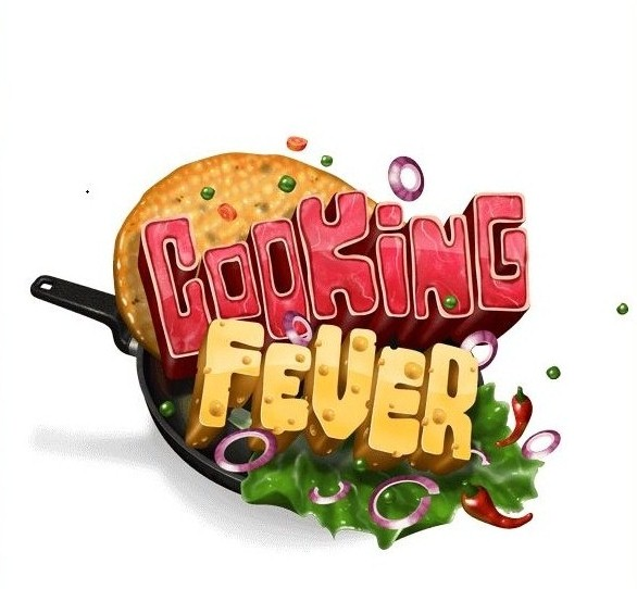Features Of Cooking Fever MOD APK