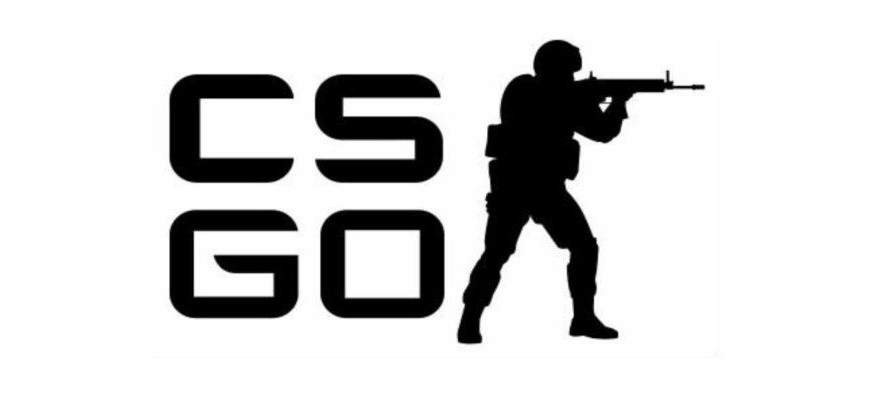 Features Of Counter-Strike Global Offensive APK