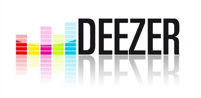 Features Of Deezer Premium APK