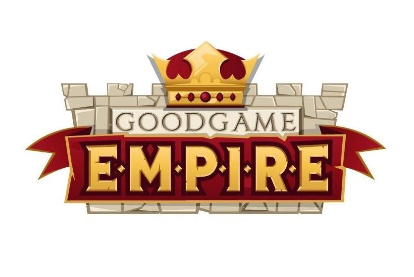 Features Of Empire Four Kingdoms MOD APK