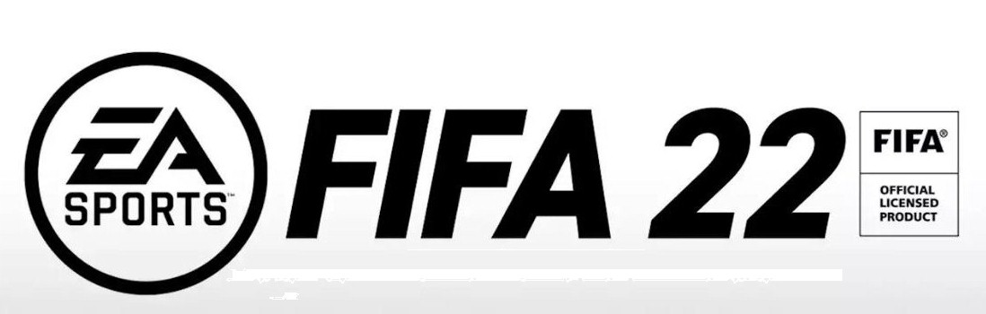 Features Of FIFA 22 Mobile MOD APK