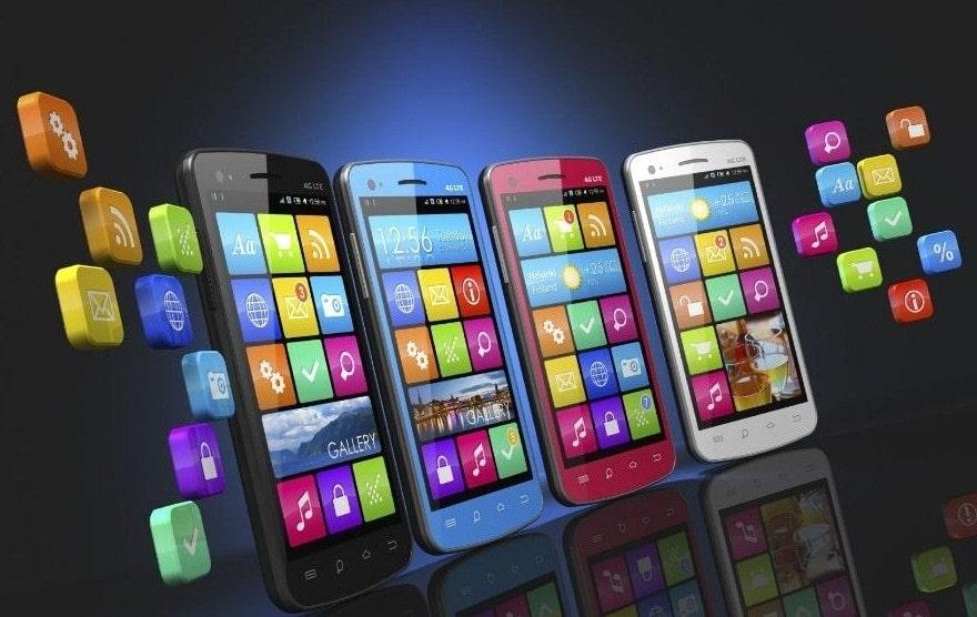 Download Freestore APK Latest Version 2021 (Unlimited MOD Apps, Games)