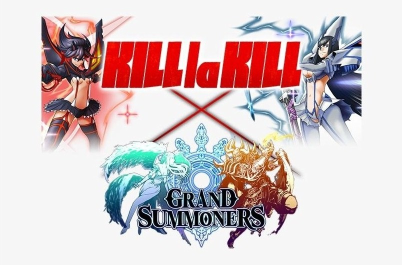 Features Of Grand Summoners MOD APK