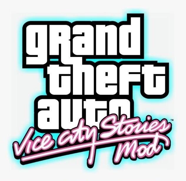 Features Of GTA Vice City MOD APK